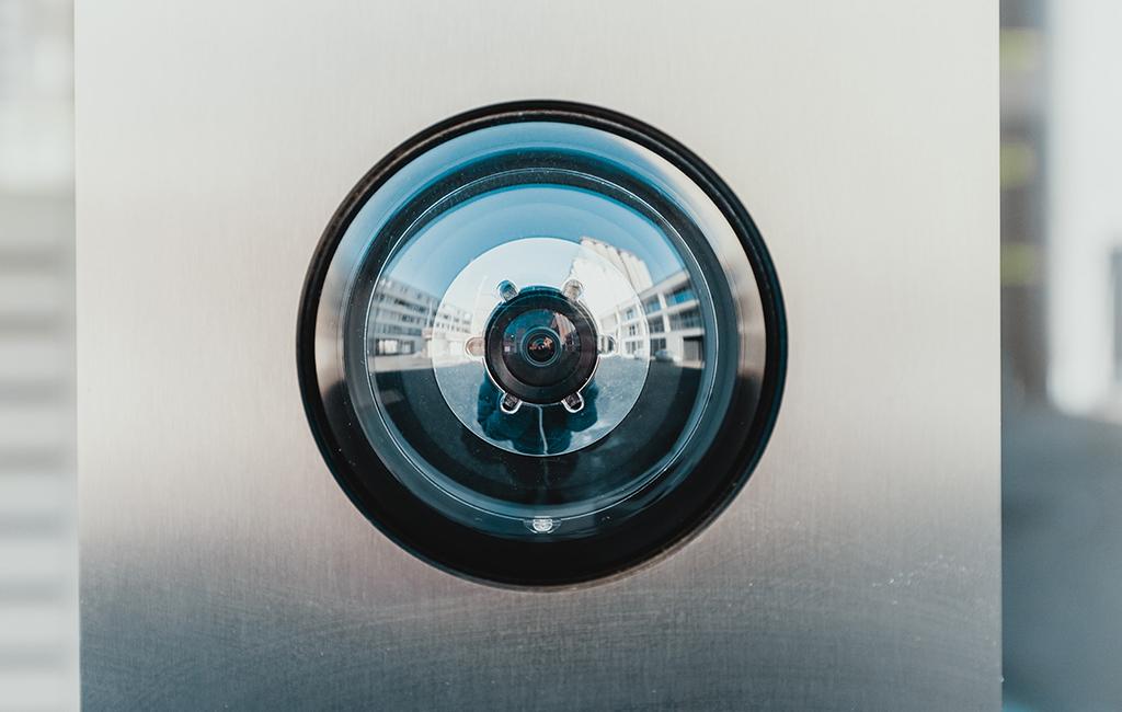 alarmsysteem alarminstallatie inbraaksysteem beveiligingssysteem